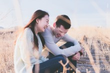 Heirat oder Freiheit: Drei Schlüssel für die erfüllte Beziehung