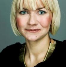 Frederikke Møller Kristiansen