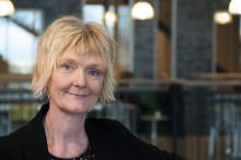 Ny VD för Business Region Skåne utsedd