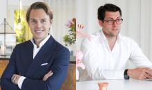 Trustly öppnar kontor i Helsingfors för att möta en ökande efterfrågan från finska onlineföretag