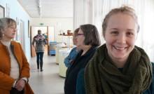 Unik ledarskapsutbildning på distans startar i augusti