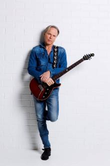 """Nu förlängs publiksuccén och hyllningsturnén """"Tusen bitar"""" med Björn Afzelius musik med höstturné 2016!"""