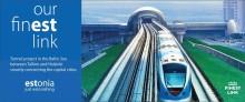 Insiders Took Megastar Into Tunnel