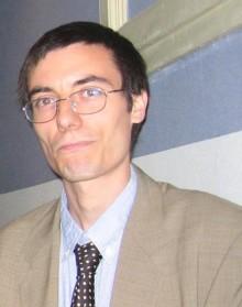 Forskning: Skövdeprofessor får miljonanslag för att forska på datasekretess