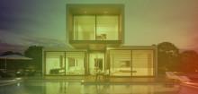 Systemhus förvärvar byggklart projekt