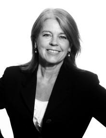 Eva Malmgren