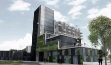Viborg får nyt hotel
