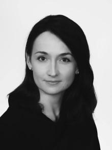 Agata Żurek została nowym Country Managerem firmy ABAX Poland