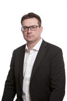 Mikael Georgsson