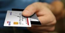 Visa et Sodexo Pass France s'associent pour faciliter la vie des salariés avec le paiement mobile des titres restaurant dématérialisés