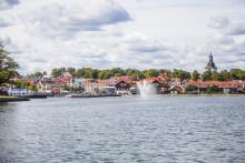 PrimeQ – Snart även i Västervik
