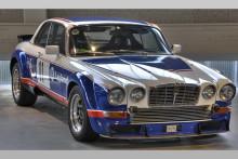 Motorworld Classics Bodensee: GLOBO zeigt richtige Oldtimerpflege am Messestand