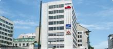 Elfa etablerar koncernkontor i Malmö för att stödja fortsatt expansion