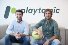 Optimizer Invest investerar i Playtomic för att förändra hur vi gör sportsbokningar