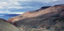 Pressinbjudan: Träffa polarforskare som förbereder sig inför sommarens fältarbete på Grönland