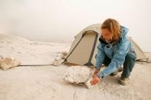 Camping i Tyskland: mye mer enn bare en overnatting i naturen