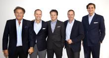 Rasta Group och Åbro Bryggeri utökar samarbetet