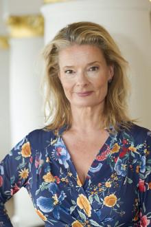 Kunskap och välfärd istället för symbolsatsningar: Liberalt budgetalternativ för Stockholm 2017