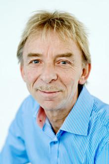 Svein Furøy