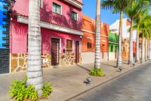 Cubanske myndigheter gir grønt lys
