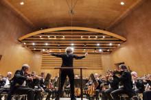 Göteborgs Symfoniker utvidgar sitt digitala konserthus