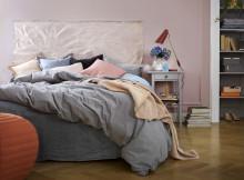 Ny og eksklusiv produktserie – Mood Velvet Color og Mood Professional Finish