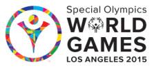 Medieackrediteringen för Special Olympics World Games Los Angeles 2015 är öppen