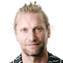Oskar Norberg Lundmark