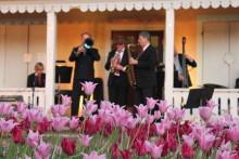 Linnés Uppsala bjuder in till en linneansk heldag
