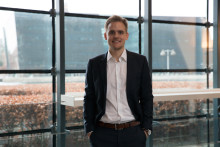 Visma køber SmartScan af Elbek & Vejrup: Teknologien skal automatisere indlæsning af fakturaer