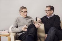 Sydänliitto edellyttää sydänkuntoutuksen aseman vahvistamista Suomessa