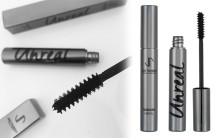 Real lashes. UNREAL results. Ny mascara fra Jan Thomas Studio Cosmetics!