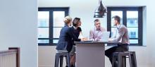 Tulostuksenhallintaratkaisut tarjoavat yrityksellesi 12 etua