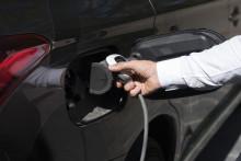 Charge Amps kliver in på den australiensiska marknaden, laddar elbilar i över 30 länder.