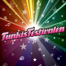 Funkismello utvecklas till Funkisfestivalen