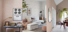 Graceful Stories - A story about comfortable rooms