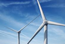 300 000 kronor till Universeum för projekt om hållbar energi