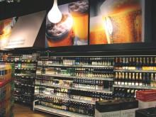 Så regleras ölförsäljning i butik i de nordiska länderna