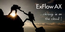 ExFlow AX is getting ready for new Microsoft Dynamics AX