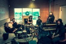 Hellsingland Underground - Carnival Beyond The Hills - ny singel och video!