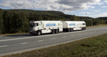 Vi vill alla ha en hållbar transportsektor