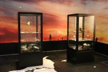Jagten på Historien: Nationalmuseet viser årets flotteste fund af danefæ