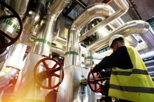Skånska kommuner energieffektiviserar – sparar miljarder