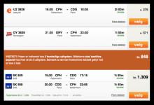 momondo udvider fly- og hotelsøgning