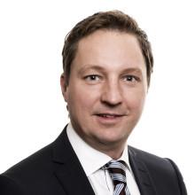 Fredrik Jonsson