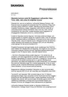 20160601 LGP Fact Sheet