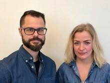Ystad kommun blir ny kommunpartner till SETT