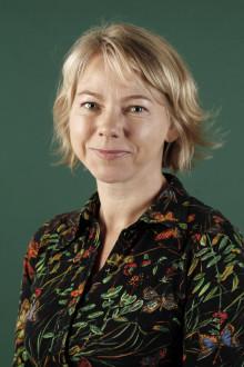 Katja Jahn