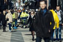 Den svenska motsvarigheten till BID