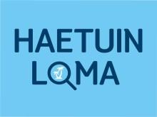 HaeTUIn loma -kampanja siivitti TUIn kesälomamyynnin ennätykseen